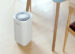 Cleantech medical grade air purifier