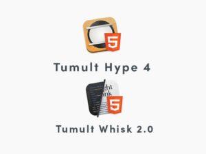 Essential Tumult Coder Bundle