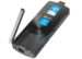 Mele PCG02 mini PC stick