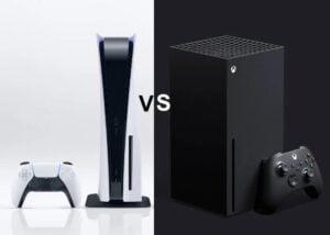 PS5-vs-Xbox-Series-X