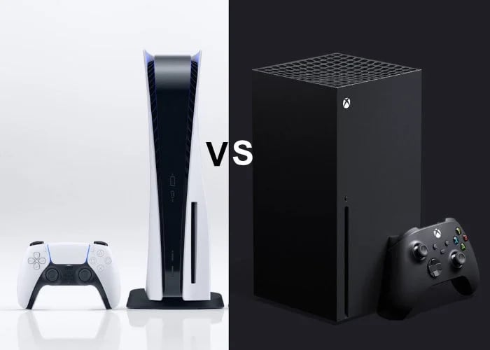 PS5-vs-Xbox-Series-X