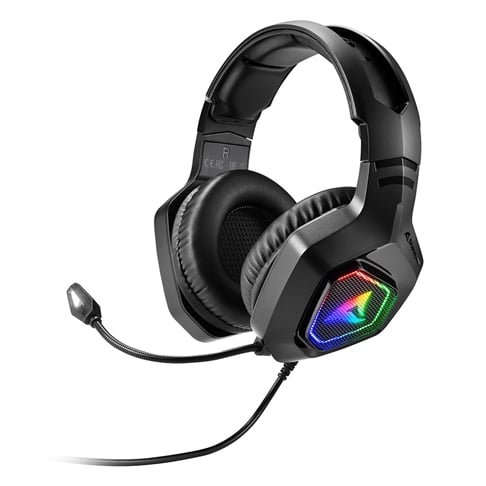 Sharkoon RUSH ER30 headset