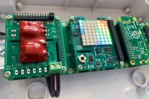 DIY Projects - Geeky Gadgets