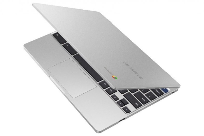 Samsung Chromebook 4 and Chromebook 4+