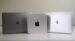 MacBook Air vs MacBook Pro vs Mac Mini