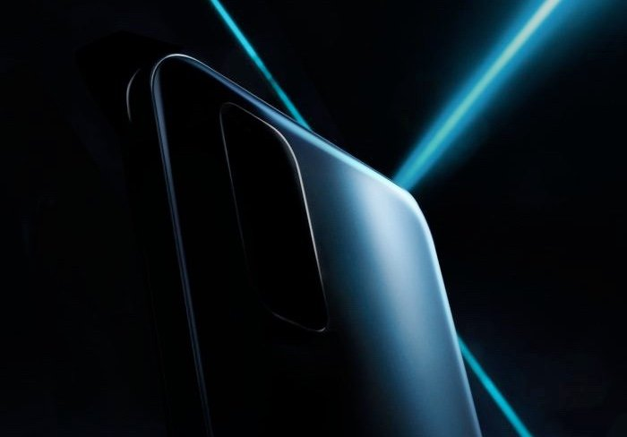Extra Oppo K7x specs revealed by benchmarks 1