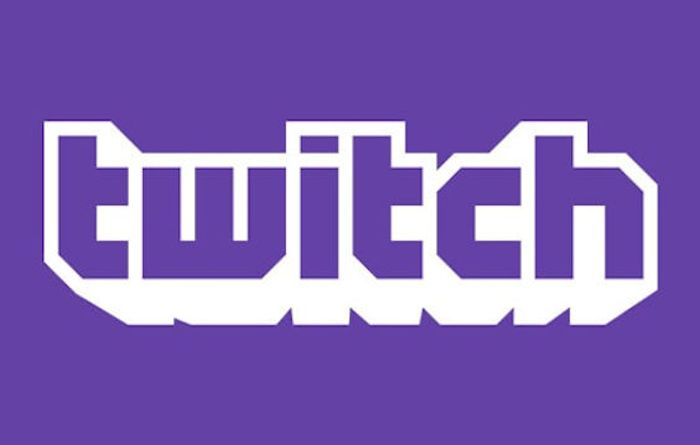 Twitch To Let Streamers Buy Affiliate Statuses - Geeky Gadgets
