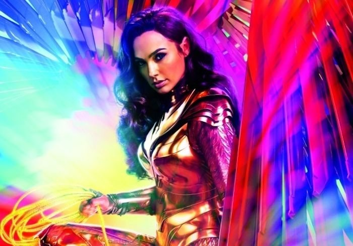 Wonder Woman 1984 is going straight to HBO Max - Geeky Gadgets