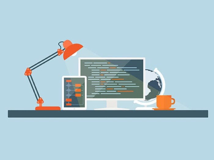 C++ for Beginners Course
