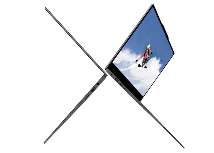 Chuwi LarkBook laptop
