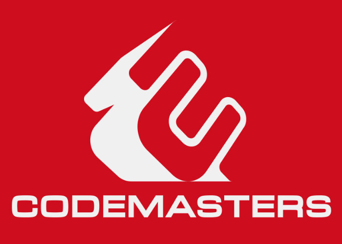 EA acquires Codemasters