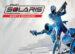 Solaris Offworld Combat VR shooter