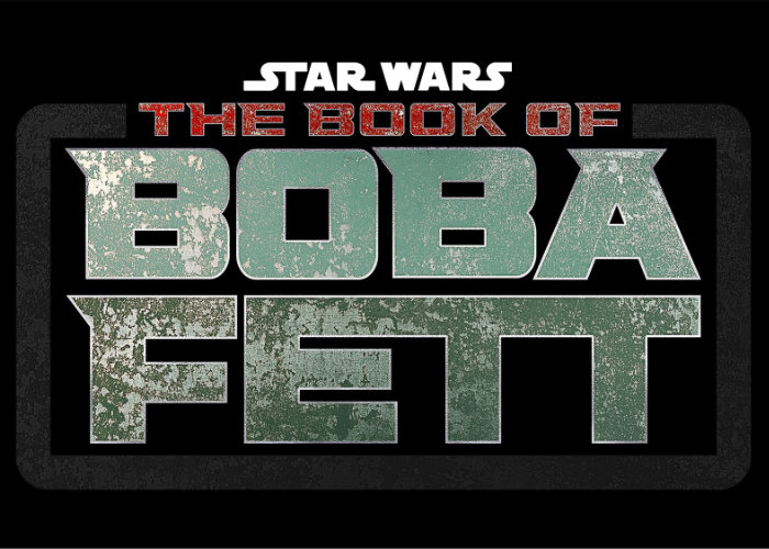 Book of Boba Fett is a Mandalorian' spin-off TV series confirms Disney - Geeky Gadgets