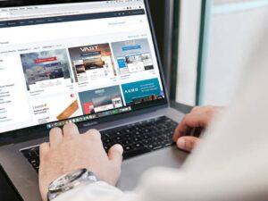 WP Buzz Fast & Secure WordPress Hosting