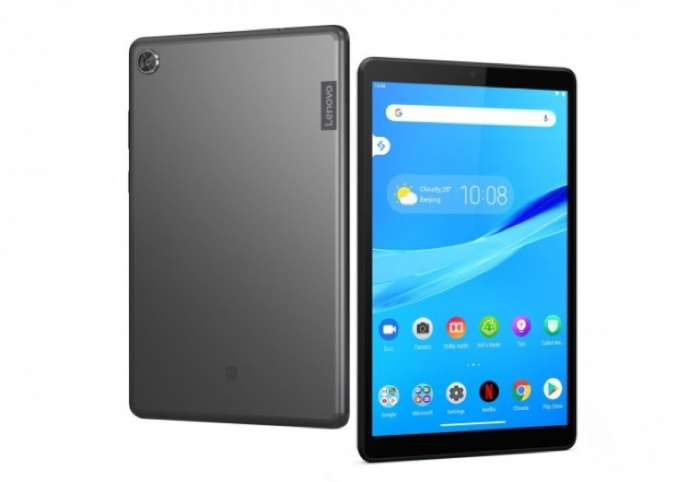 New Lenovo Tab pill will get benchmarked 1