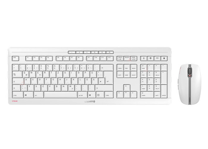 | Keyboard and mouse set | Keyboard mouse set