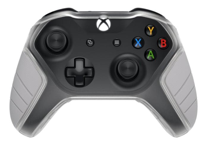 OtterBox Xbox controller