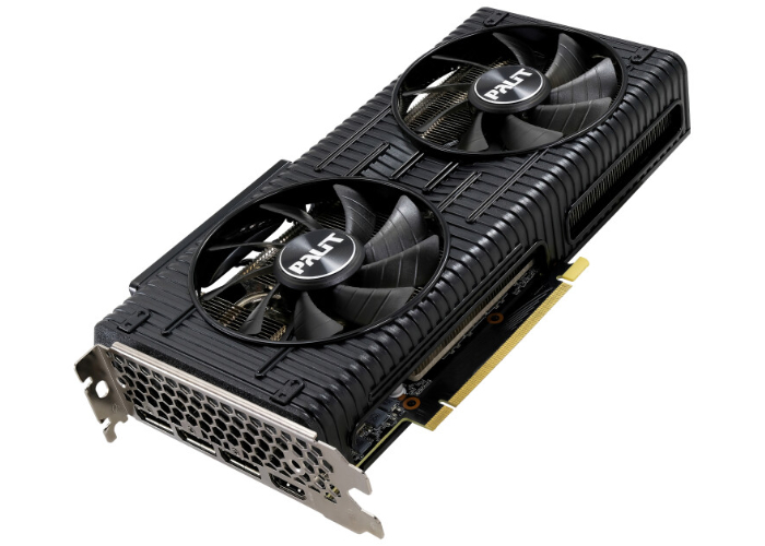 Palit GeForce RTX 3060