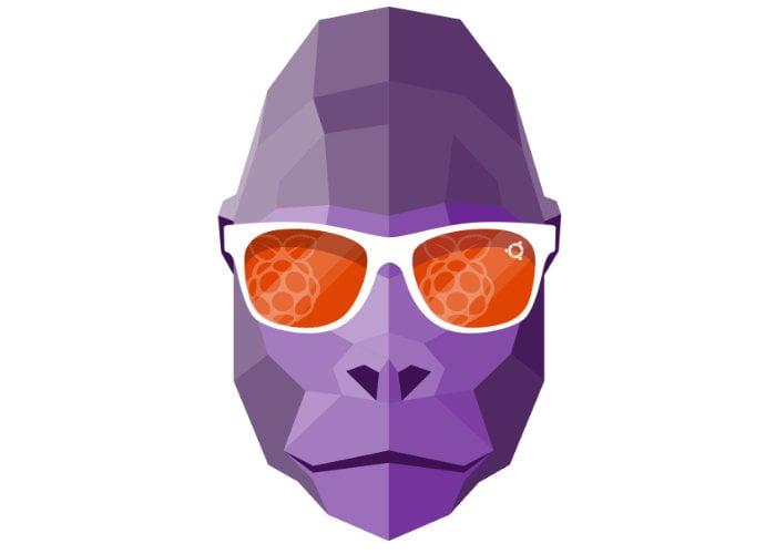 apple M1 Ubuntu