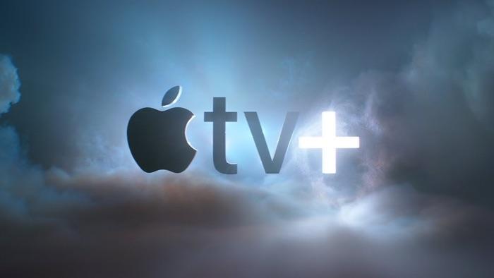 Apple TV+ free trial