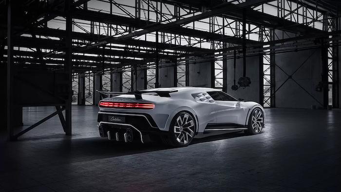 Bugatti Centodieci4