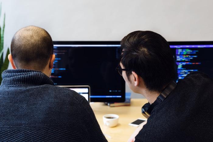 AI & Python Development eBook Bundle by Mercury Learning