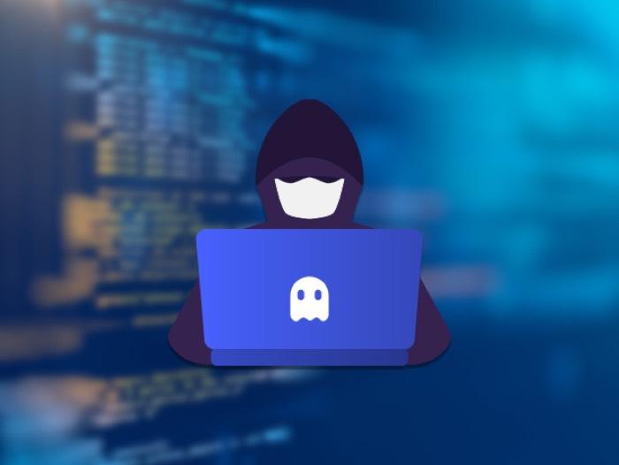 Ethical Hacking Bundle