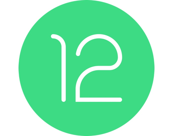 Google Android 12 developer preview