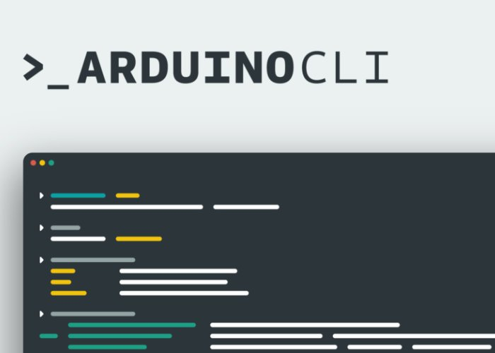 Arduino CLI 0.16.0 now available - Geeky Gadgets