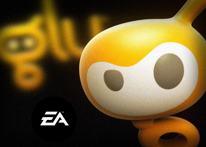 EA acquires Glu Mobile