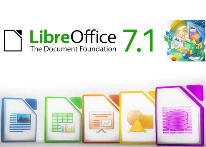 LibreOffice Community