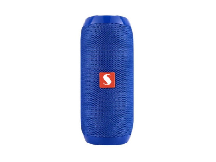 Music Manager Bluetooth Speaker & Subwoofer