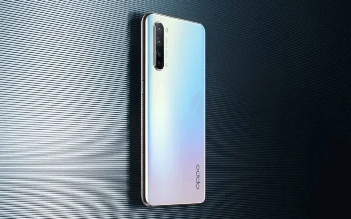 Oppo Find X3 pricing revealed - Geeky Gadgets
