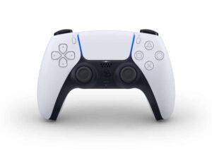 PlayStation 5 joysticks drift issues