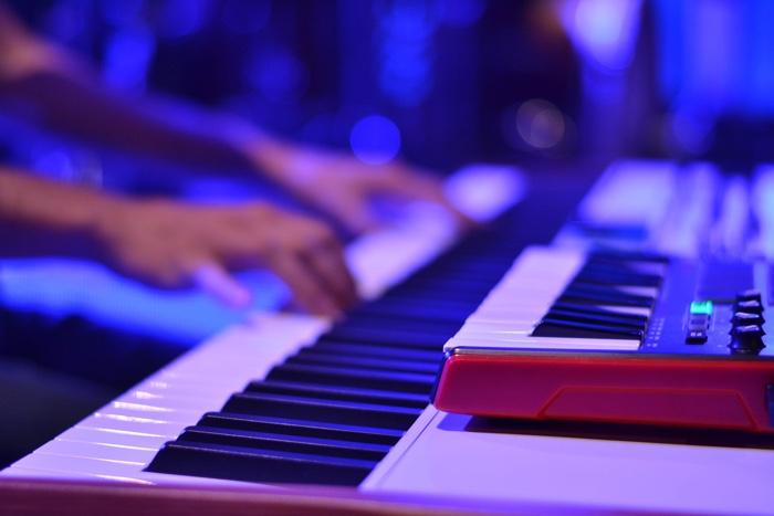 Skoove Premium Piano Lessons