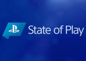 State of Play February 2021