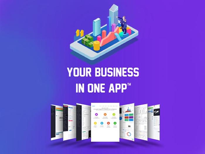Zuitte 50+ Tools for Entrepreneurs