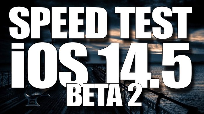 iOS 14.5 beta 2 vs iOS 14.4