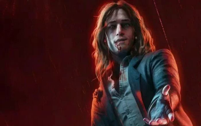 Vampire: The Masquerade - Bloodlines 2 gets delayed - Geeky Gadgets