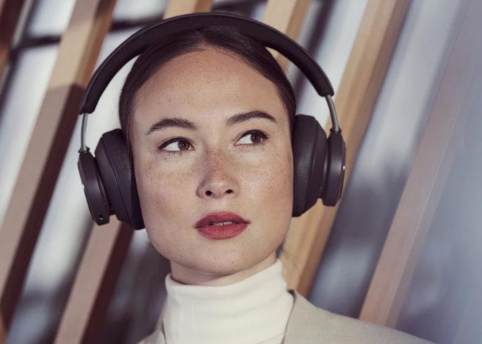 Bang & Olufsen beoplay Portal Xbox wireless headset