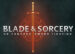 Blade and Sorcery VR Game
