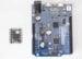 Minima Arduino module