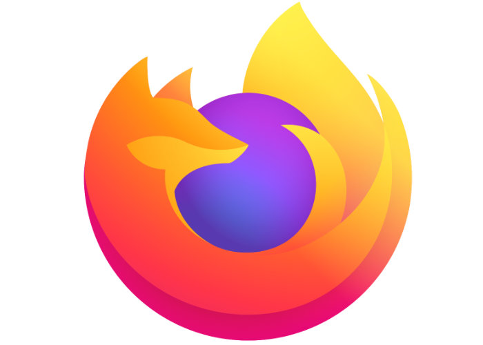 Mozilla Firefox SmartBlock