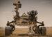 NASA Perseverance Rover Design