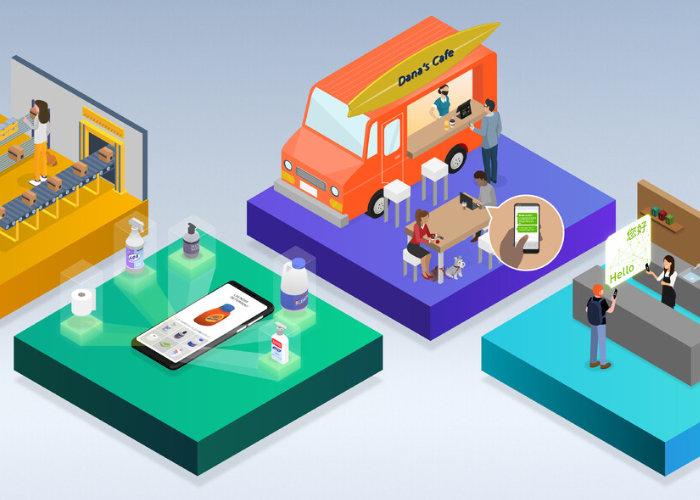 NVIDIA AI Enterprise Software Suite