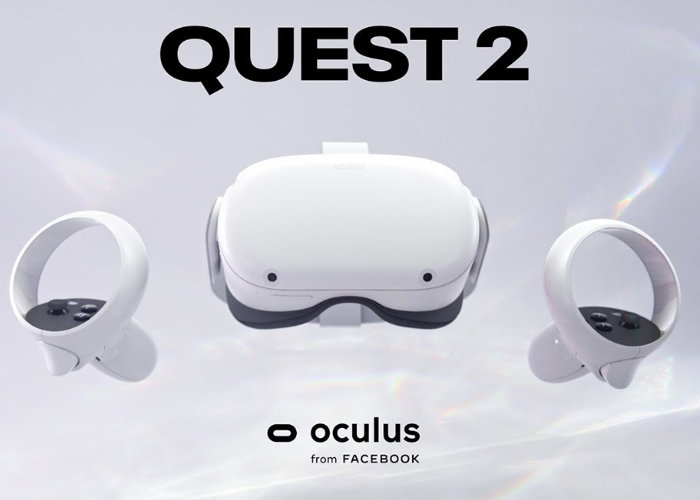 Oculus Quest 2 120hz delayed