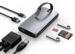 Satechi USB-C Hub