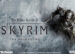 Skyrim board game