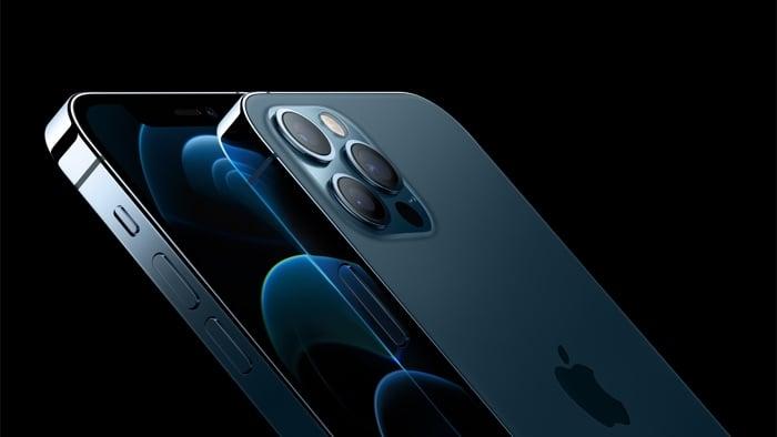 2023 iPhones