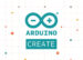 Arduino actions